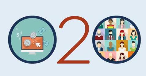 O2O社区服务系统开发多少钱?