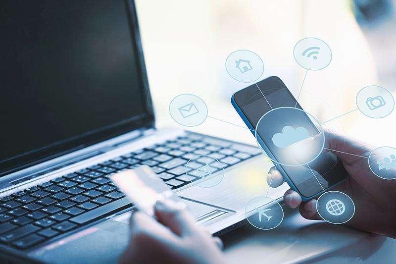 B2C电子商务平台,该怎么运营?