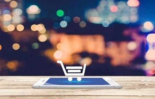 什么是网上购物系统?关于电子商务平台的介绍