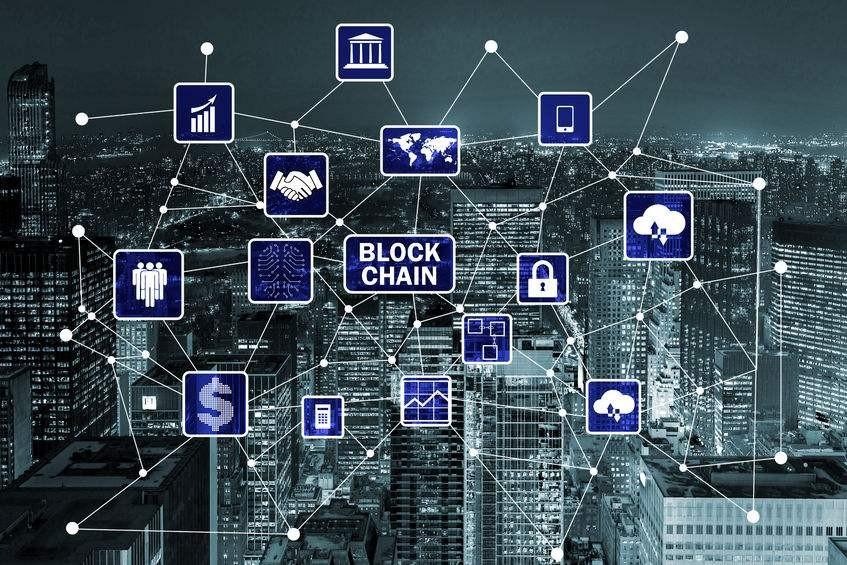 b2b2c商城系统哪家比较好?如何选择开源b2b2c商城系统服务商